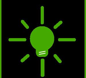 grønenergi