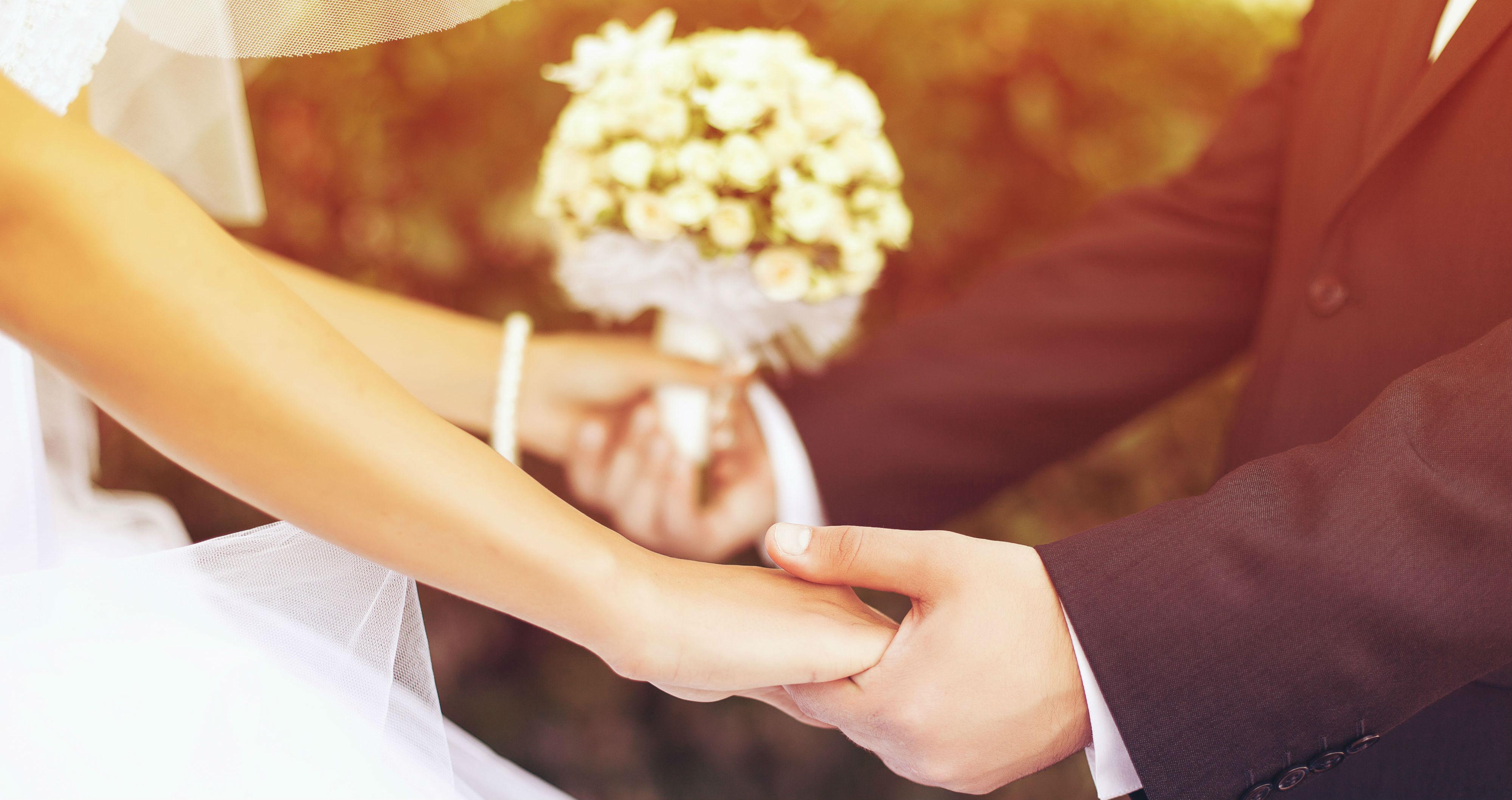 bryllup_sparpenge